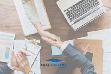 How to choose the right CPA   Lake Stevens Tax Service