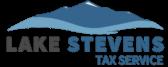 Lake Stevens Tax Service
