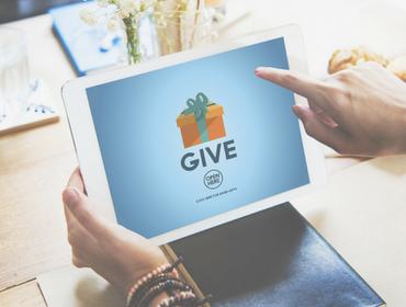 Charitable Giving Worksheets   Lake Stevens Tax Service