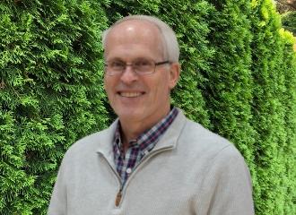 Thomas J. Farmer