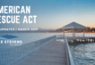 American Rescue Act Update   Lake Stevens Tax Service